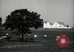 Image of Ohio agriculture and industry Ohio United States USA, 1951, second 54 stock footage video 65675030585