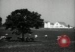 Image of Ohio agriculture and industry Ohio United States USA, 1951, second 55 stock footage video 65675030585