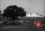 Image of Ohio agriculture and industry Ohio United States USA, 1951, second 56 stock footage video 65675030585