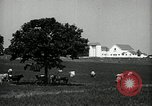 Image of Ohio agriculture and industry Ohio United States USA, 1951, second 57 stock footage video 65675030585