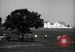 Image of Ohio agriculture and industry Ohio United States USA, 1951, second 58 stock footage video 65675030585