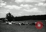 Image of Ohio agriculture and industry Ohio United States USA, 1951, second 59 stock footage video 65675030585