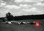 Image of Ohio agriculture and industry Ohio United States USA, 1951, second 61 stock footage video 65675030585
