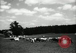 Image of Ohio agriculture and industry Ohio United States USA, 1951, second 62 stock footage video 65675030585
