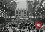Image of Worlds Fair Chicago Illinois USA, 1934, second 3 stock footage video 65675030589