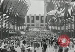 Image of Worlds Fair Chicago Illinois USA, 1934, second 5 stock footage video 65675030589