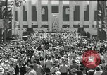 Image of Worlds Fair Chicago Illinois USA, 1934, second 7 stock footage video 65675030589