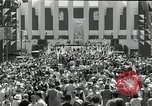 Image of Worlds Fair Chicago Illinois USA, 1934, second 8 stock footage video 65675030589