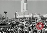 Image of Worlds Fair Chicago Illinois USA, 1934, second 9 stock footage video 65675030589