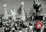 Image of Worlds Fair Chicago Illinois USA, 1934, second 13 stock footage video 65675030589