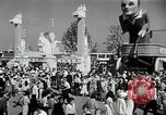 Image of Worlds Fair Chicago Illinois USA, 1934, second 14 stock footage video 65675030589
