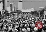 Image of Worlds Fair Chicago Illinois USA, 1934, second 15 stock footage video 65675030589