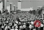 Image of Worlds Fair Chicago Illinois USA, 1934, second 16 stock footage video 65675030589