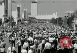 Image of Worlds Fair Chicago Illinois USA, 1934, second 17 stock footage video 65675030589