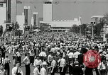 Image of Worlds Fair Chicago Illinois USA, 1934, second 18 stock footage video 65675030589