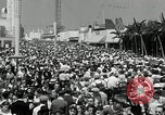 Image of Worlds Fair Chicago Illinois USA, 1934, second 21 stock footage video 65675030589