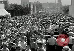 Image of Worlds Fair Chicago Illinois USA, 1934, second 22 stock footage video 65675030589