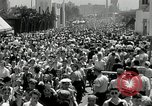 Image of Worlds Fair Chicago Illinois USA, 1934, second 24 stock footage video 65675030589