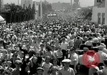 Image of Worlds Fair Chicago Illinois USA, 1934, second 25 stock footage video 65675030589