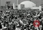 Image of Worlds Fair Chicago Illinois USA, 1934, second 27 stock footage video 65675030589