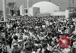 Image of Worlds Fair Chicago Illinois USA, 1934, second 29 stock footage video 65675030589