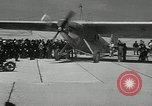 Image of Aviators Codos and Rossi Brooklyn New York City USA, 1934, second 47 stock footage video 65675030591