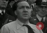 Image of Aviators Codos and Rossi Brooklyn New York City USA, 1934, second 62 stock footage video 65675030591