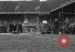 Image of Stanford players win 1934 track and field competition Philadelphia Pennsylvania USA, 1934, second 44 stock footage video 65675030592