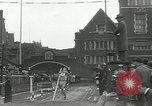 Image of Stanford players win 1934 track and field competition Philadelphia Pennsylvania USA, 1934, second 54 stock footage video 65675030592