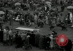 Image of Dog show Madison New Jersey USA, 1934, second 2 stock footage video 65675030596