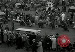 Image of Dog show Madison New Jersey USA, 1934, second 6 stock footage video 65675030596