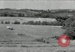 Image of Domestic chores without electricity Saint Clairsville Ohio USA, 1940, second 1 stock footage video 65675030602