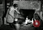Image of Domestic chores without electricity Saint Clairsville Ohio USA, 1940, second 3 stock footage video 65675030602