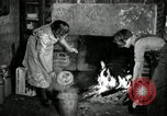 Image of Domestic chores without electricity Saint Clairsville Ohio USA, 1940, second 4 stock footage video 65675030602