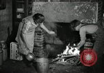 Image of Domestic chores without electricity Saint Clairsville Ohio USA, 1940, second 9 stock footage video 65675030602