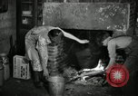 Image of Domestic chores without electricity Saint Clairsville Ohio USA, 1940, second 10 stock footage video 65675030602