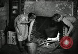 Image of Domestic chores without electricity Saint Clairsville Ohio USA, 1940, second 11 stock footage video 65675030602