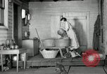 Image of Domestic chores without electricity Saint Clairsville Ohio USA, 1940, second 21 stock footage video 65675030602