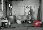 Image of Domestic chores without electricity Saint Clairsville Ohio USA, 1940, second 24 stock footage video 65675030602