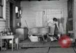 Image of Domestic chores without electricity Saint Clairsville Ohio USA, 1940, second 25 stock footage video 65675030602