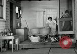 Image of Domestic chores without electricity Saint Clairsville Ohio USA, 1940, second 26 stock footage video 65675030602