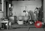 Image of Domestic chores without electricity Saint Clairsville Ohio USA, 1940, second 27 stock footage video 65675030602