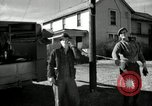 Image of benefits of electricity to early farmers Saint Clairsville Ohio USA, 1940, second 15 stock footage video 65675030608