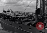 Image of P-38 plane assembly Australia, 1942, second 11 stock footage video 65675030611