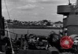 Image of P-38 plane assembly Australia, 1942, second 19 stock footage video 65675030611