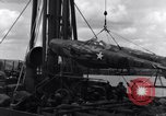 Image of P-38 plane assembly Australia, 1942, second 50 stock footage video 65675030611