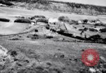 Image of P-38 planes European theater, 1945, second 18 stock footage video 65675030618
