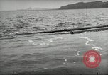 Image of pipeline for rocket program Peenemunde Germany, 1943, second 55 stock footage video 65675030644