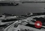 Image of Rocket facility site Peenemunde Germany, 1941, second 5 stock footage video 65675030662