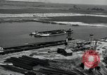 Image of Rocket facility site Peenemunde Germany, 1941, second 10 stock footage video 65675030662